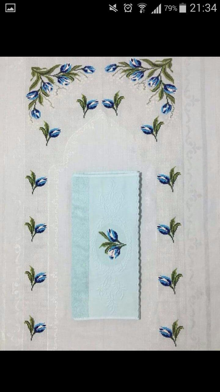 This Pin was discovered by Sem |