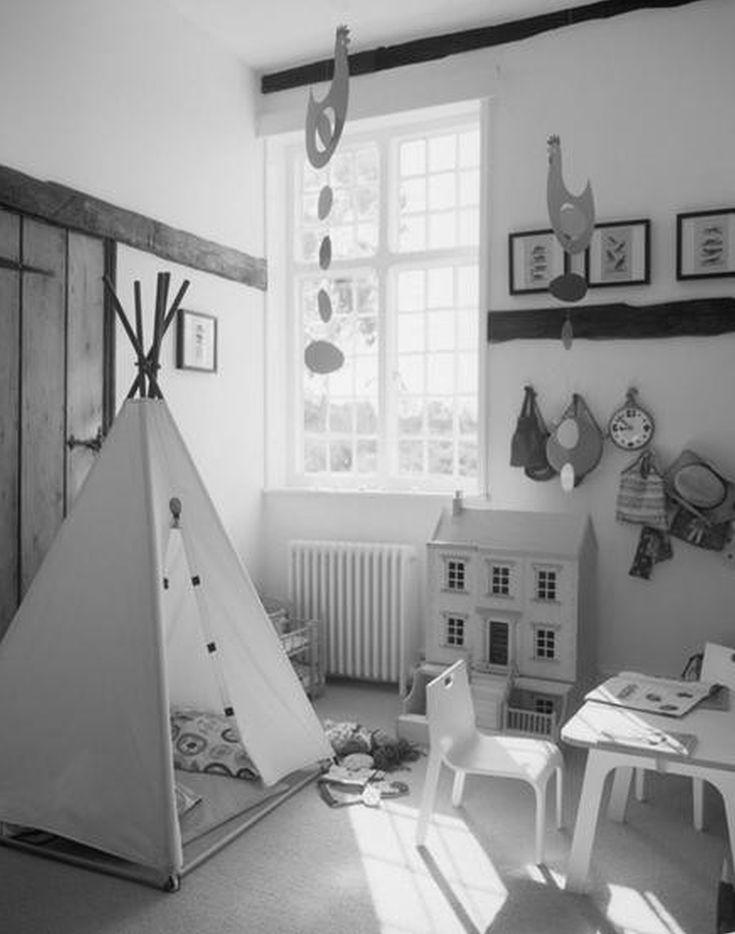 71 besten bedroom girl ideas bilder auf pinterest | mädchen