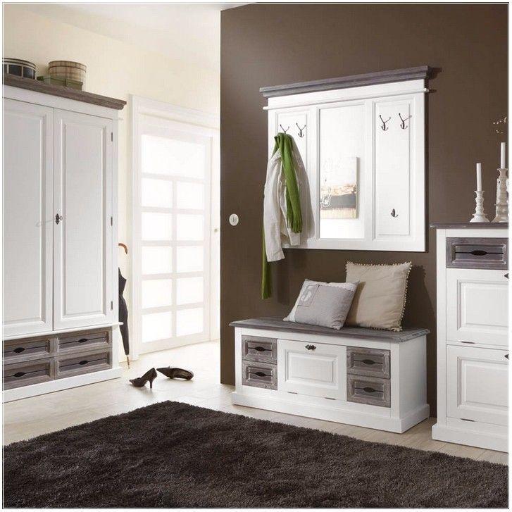 Die meisten Design-Ideen Streich Ideen Wohnzimmer ...