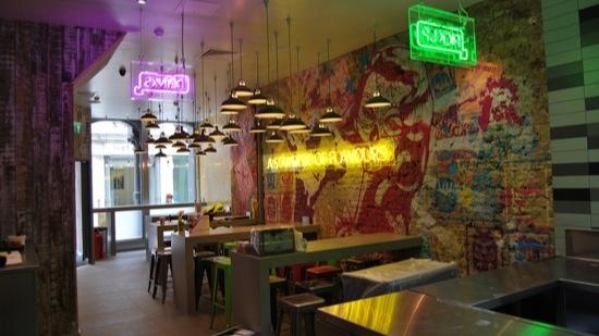 chilango_mexican_restaurant_london