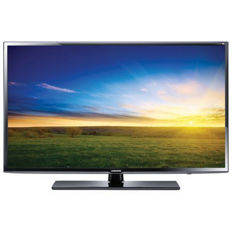 """I remember when I paid $1,800 for a 42"""" LED...now the Samsung 55"""" 1080p 120Hz LED HDTV is going for under $800! #SwishList #ChristmasGiftIdeas"""