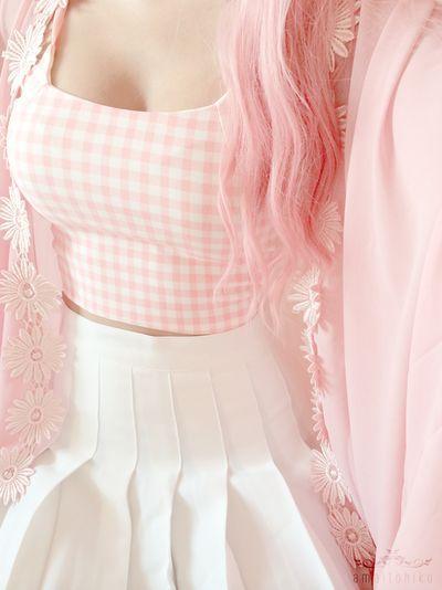 -Vintagechanel ♡ | My Kawaii Style | Pinterest