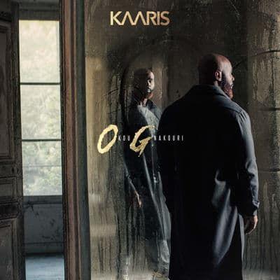 Ecoutez et téléchargez légalement Okou Gnakouri de Kaaris : extraits, cover, tracklist disponibles sur TrackMusik