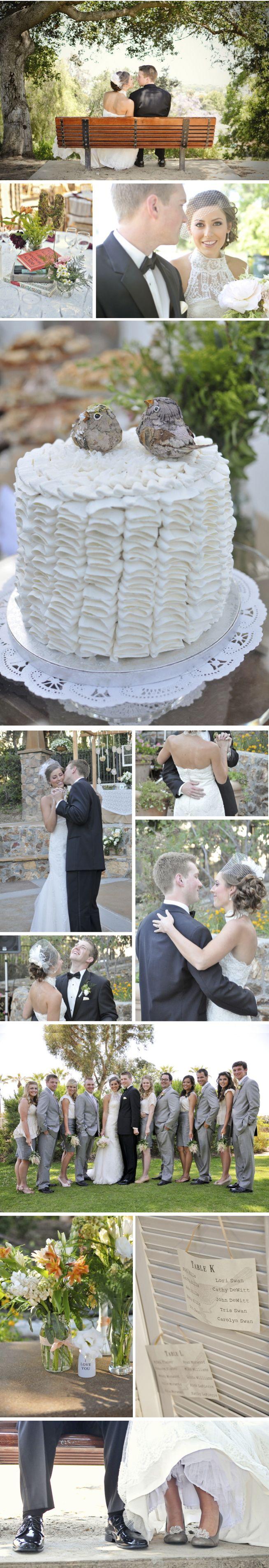.Ideas Features, Wedding Ideas, Magazines Blog, Smitten Magazines