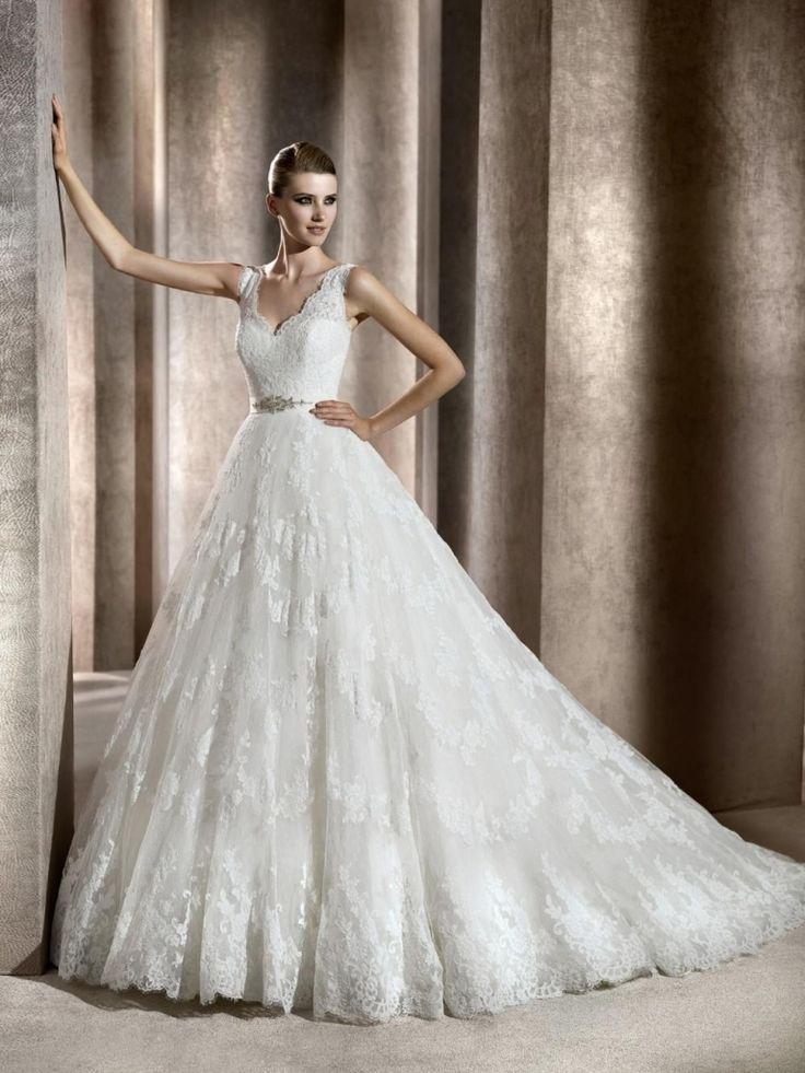 top Price Of Elie Saab Wedding Dress