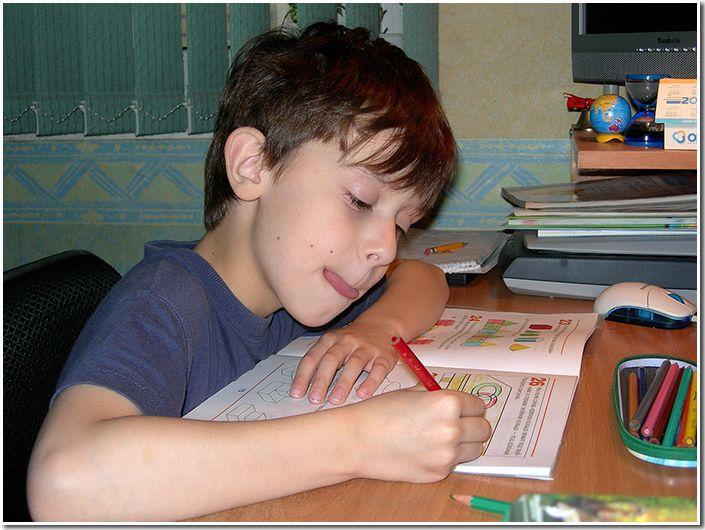 Мобильный LiveInternet Как улучшить почерк ребенка.   ВСЕ_ДЛЯ_ДЕТЕЙ - Сообщество ВСЕ ДЛЯ ДЕТЕЙ  