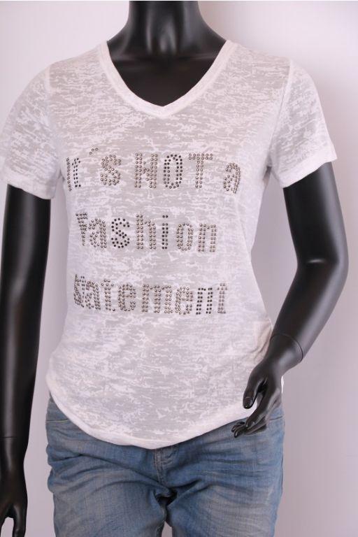 #Denim #Huner Tinna #T-Shirts