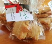 Christmas Gifts to make in the Thermomix