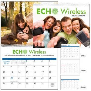 Currently you will find lots of custom calendar printing companies that operate both offline and in original stores where you can visit in person.For more information feel free to visit our website http://www.advantage-advertising.com/custom-calendar-printing-350.html