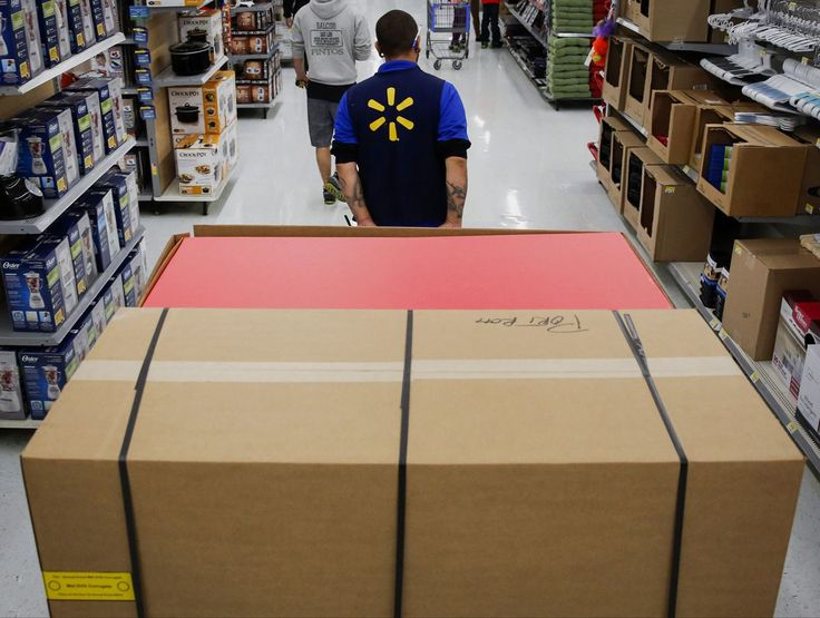 Long known for squeezing its vast network of suppliers, Wal-Mart Stores Inc. is about to step up the pressure.