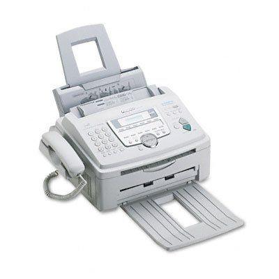 PANKXFL511 - Panasonic KX-FL511 Laser Fax/Copier/Telephone