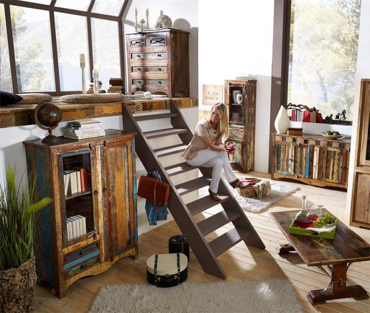 1020 best Möbel Deko Einrichtung images on Pinterest Bedrooms - designer mobel einrichtungsstil