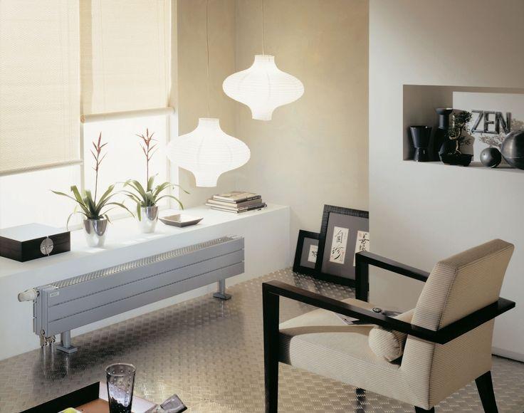 25 best ideas about radiateur plinthe sur pinterest for Puissance radiateur electrique chambre