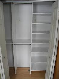 High Quality Small Walk In Closet Ideas, Ikea, Diy, Spaces, Pictures   Welcome To Our  Gallery Of Leading Deluxe Stroll In Storage Room Suggestions.