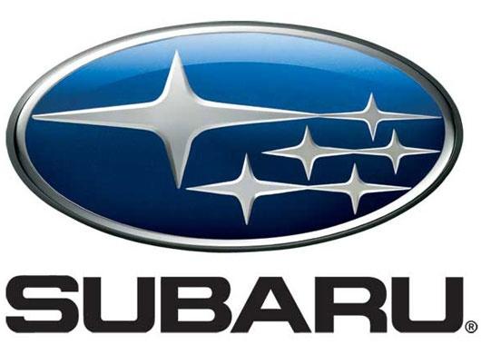 Yep. I'm in *that* cult! Subaru for life. Lve. It's what makes a Subaru a Subaru.
