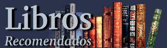 Formarse ofrece a sus visitantes esta selección de links de descarga de libros para que puedas disfrutarlos!!!