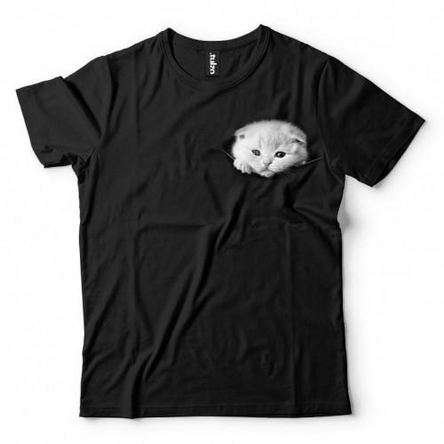https://www.tulzo.com/koszulki-i-bluzy-meskie/koszulka-kotek-wychodzacy-z-koszulki-3d-tulzo-sklep-basic