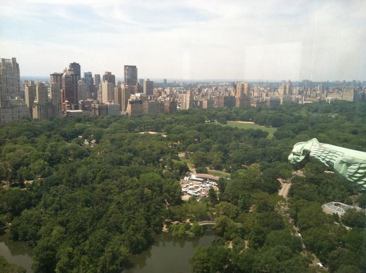 17 best images about setting the scene adman on for Apartment overlooking central park