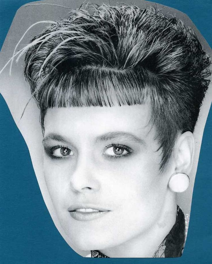 https://flic.kr/p/afto1n | Nice Hair 008 | Just some pics of great haircuts from the 1980's & 1990's. I do not own these pics and intend no copyright infringement. Just let me know if you hold the copyright and want these removed.
