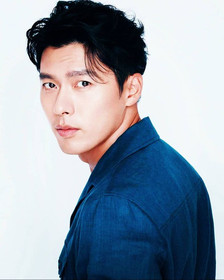 Hyun bin's first public comment on dating kang so ra revealed shares what his ideal partner is