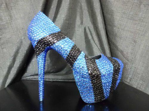 Zapatos de fiesta   Lo nuevo en calzado de fiesta para quinceañeras
