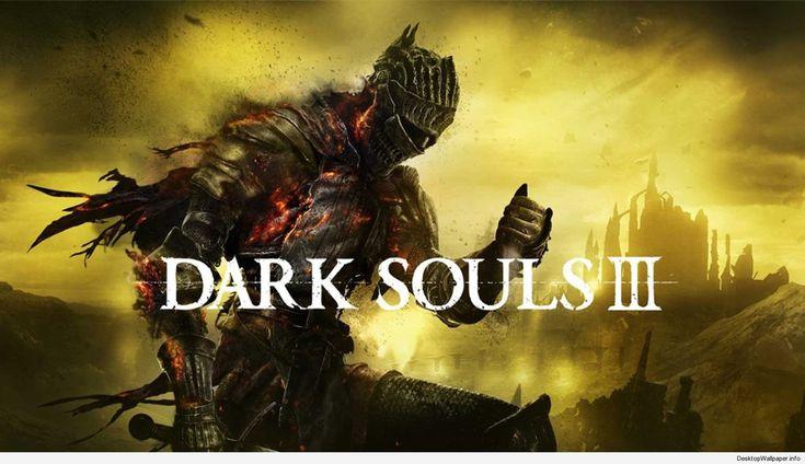 dark souls 3 1920 x 1080 - http://desktopwallpaper.info/dark-souls-3-1920-x-1080-13536/ #Souls souls