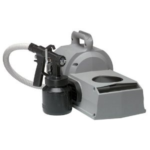 Rockler HVLP Spray Gun $109.99