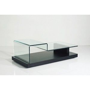 Living Room Glass Tables best 10+ glass coffee tables ideas on pinterest | gold glass