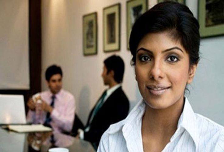 Pemex Global Consultancy, Pemex Gurgaon Complaints, Pemex Consultancy Complaints…