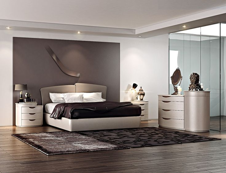 Mobili fazzini ~ 11 best arredare la camera da letto images on pinterest bedroom