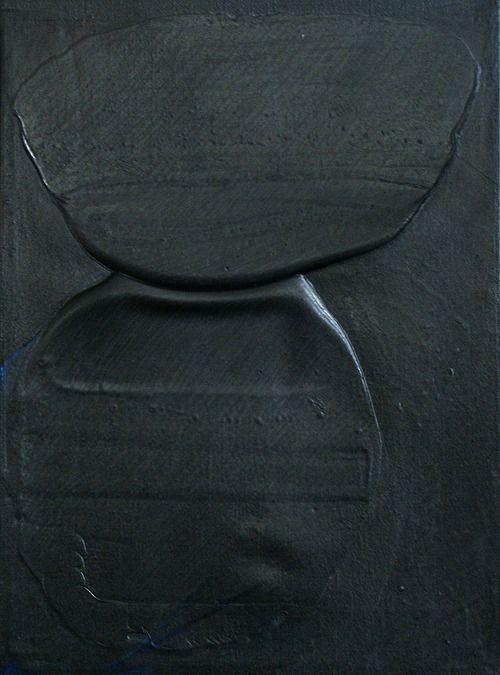 Complexae - Takesada Matsutani - http://www.artnet.com/artists/takesada-matsutani/