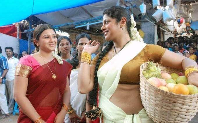 Hot-tamil-actress-in-blouse-photos-1587VG.jpg (680×424)