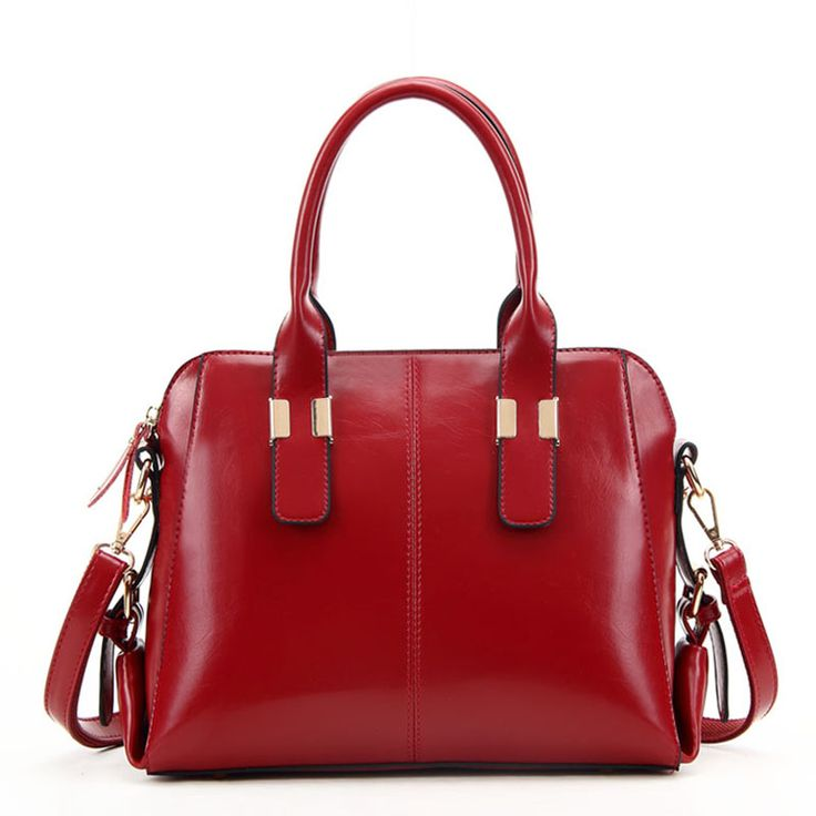 LUXURY BRAND HANDBAGS!!   Find More Top-Handle Bags Information about Bolsas 2015 New Fashion Woman Bag High Quality PU Leather Handbag multi use Women Messenger bags Shoulder handbags sac Borse,High Quality handbag supplies,China bag fastener Suppliers, Cheap bag shirt from Shenzhen Idea Fashion Bags Co., Ltd on Aliexpress.com