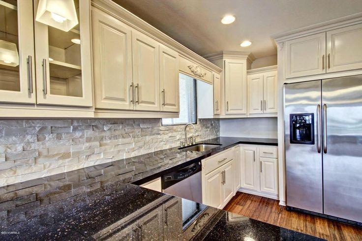 17 Best Images About Phoenix Arizona Kitchen Remodeling On Pinterest Kitch