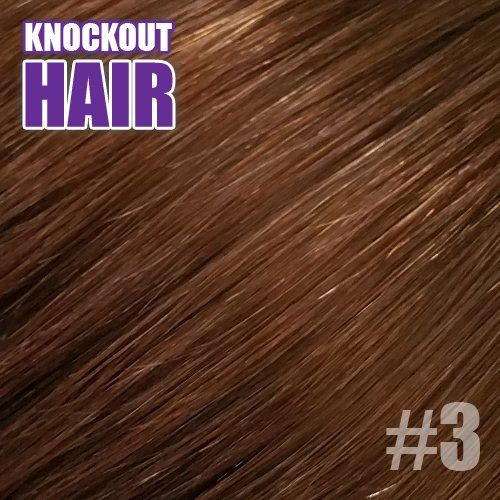 21 best halo hair extensions swatch colors images on pinterest halo hair extensions 20 med golden brown 3 by kohairextensions pmusecretfo Gallery
