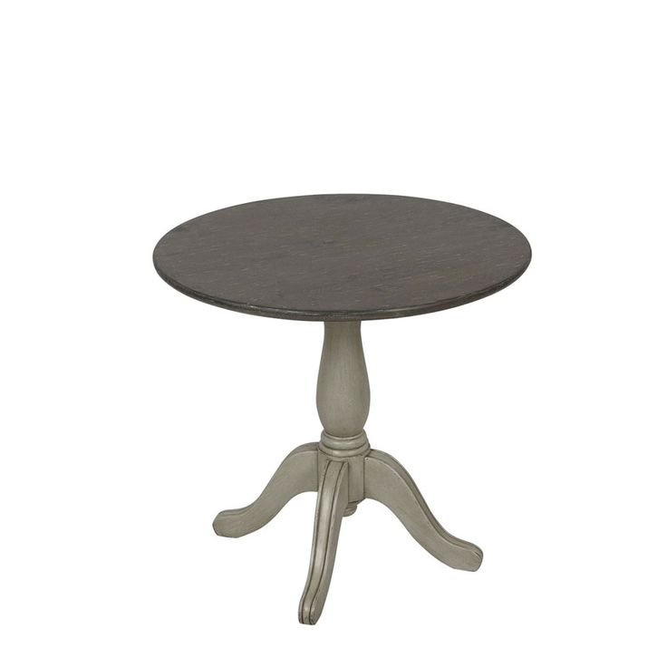 Best 25 petite table ronde ideas on pinterest la table for Petite table ronde de jardin