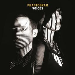 Phantogram - Black Out Days recorded by I_Am_Harley and NinaV78 on Sing! Karaoke. Sing your favorite songs with lyrics and duet with celebrities.