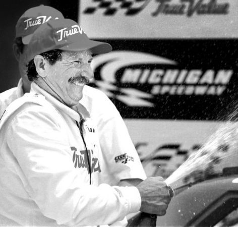 Dale Earnhardt Crash Investigation 25+ best ideas about D...