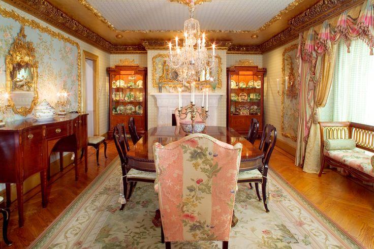 125 Best Goldthorpe Edwards Ltd Interior Design