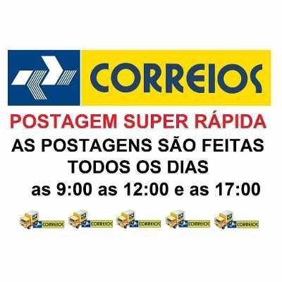 Bolsa Feminina Praia Piscina Casual Varias Cores Promoção - R$ 23,50