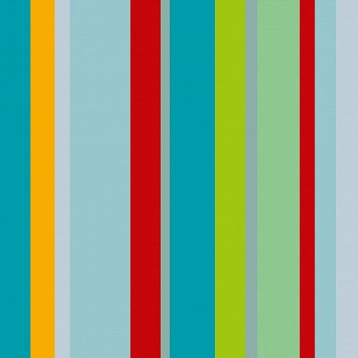 9 best Muster Tapeten  Stripes images on Pinterest  Wall papers Stripes and Patterns