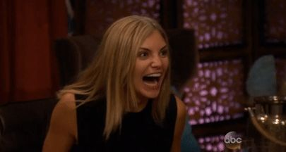 11 Signs You're a 'Bachelor' Lady Who's Gone Full-On Crazy   Her Campus