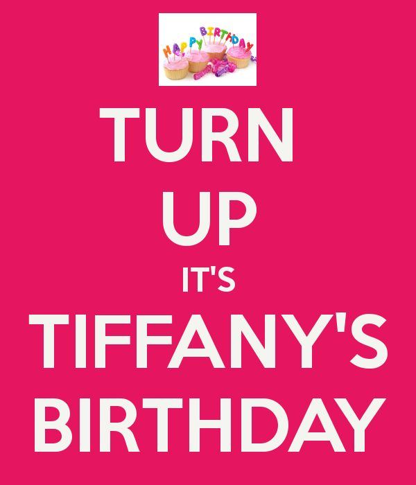 1000+ Images About Tiffany Memes On Pinterest