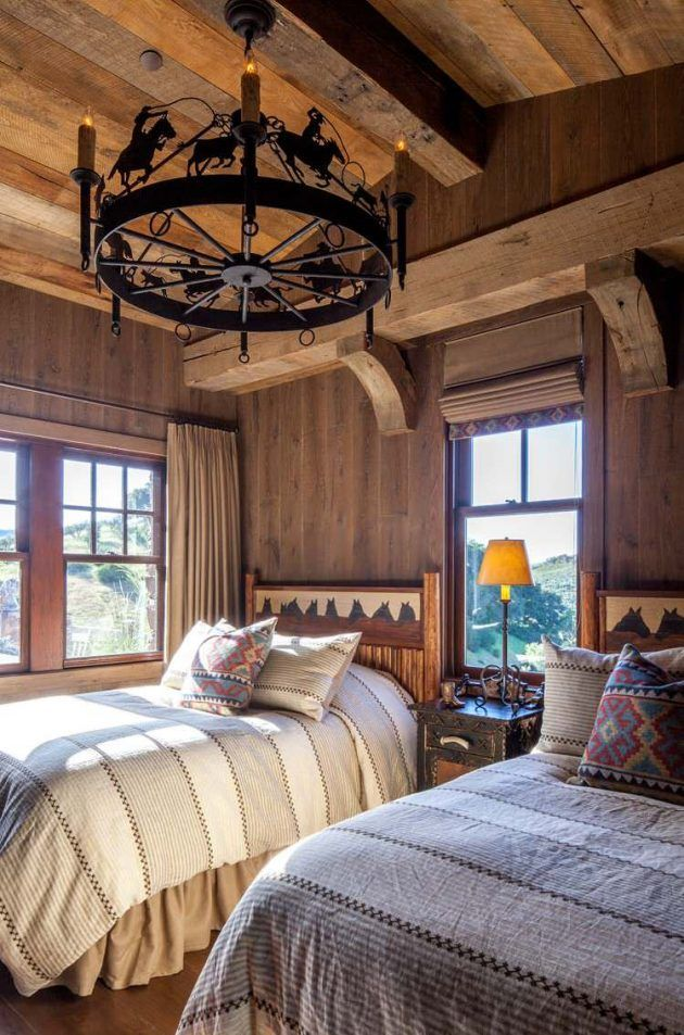 20 best Bedrooms images on Pinterest Bed furniture Black and