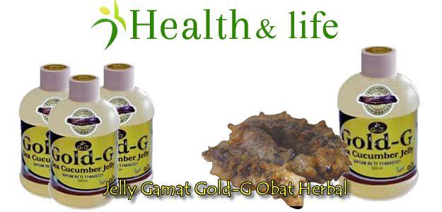 Jelly gamat gold g merupakan obat herbal bersifat multikhasiat yang mampu mengobati sekaligus menyembuhkan penyakit fatty liver dengan alami. Diracik dari ekstrak teripang emas yang memiliki banyak kandungan nutrisi yang sangat baik dalam menyembuhkan penyakit fatty liver dengan cepat dan alami. Selain itu, Ekstrak teripang dalam kandungan jelly gamat gold g diolah dengan menggunakan teknologi yang modern serta telah lulus proses 4 kali destilasi (penyaringan) sehingga tidak berbau amis…