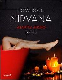Rozando el Nirvana una pareja que se amaba profundamente y se entregaba el alma en cada beso, pero a quienes los celos, las discusiones, y las infidelidades enturbiaban su relación.