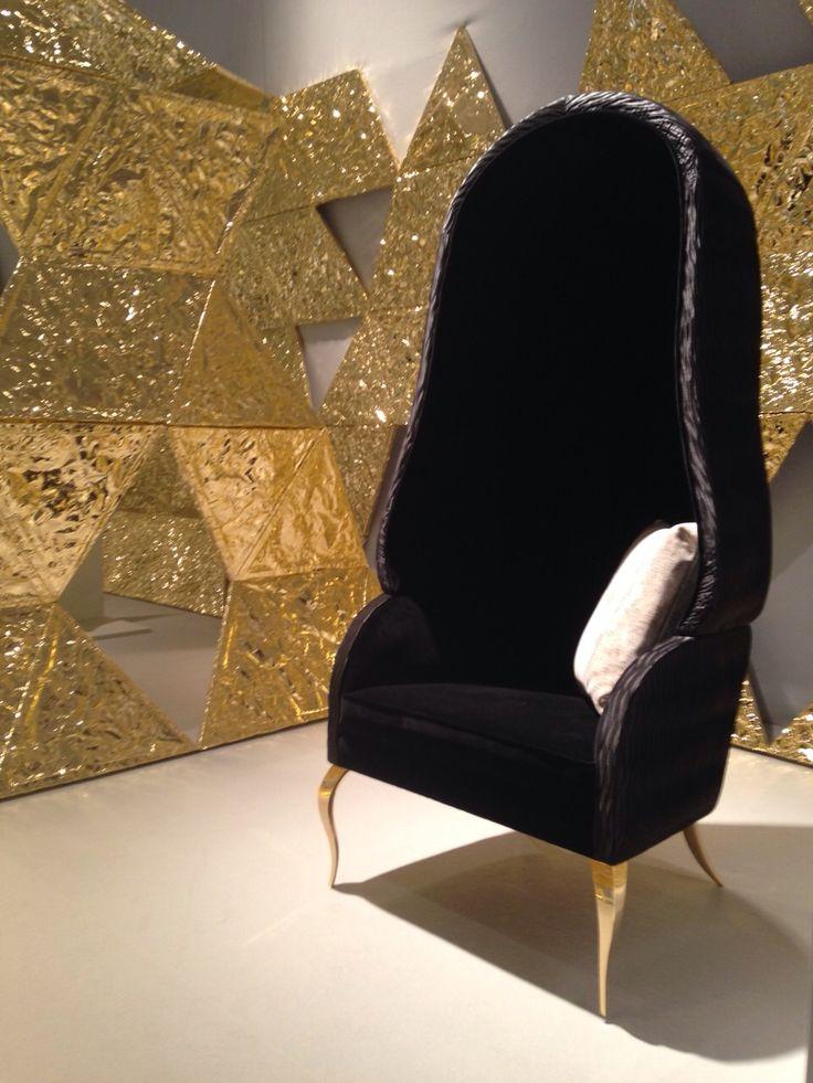 17 best images about furniture design on pinterest | center table, Wohnzimmer dekoo
