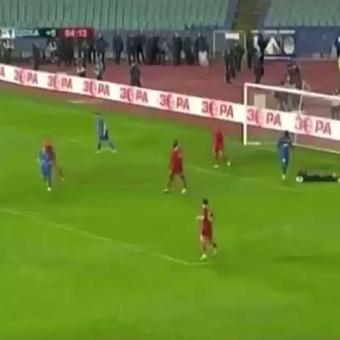 Hennaya vs Bordj Bou Arreridj Live Soccer Scores