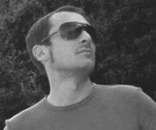 Alessandro Crosera, LEUCOS USA