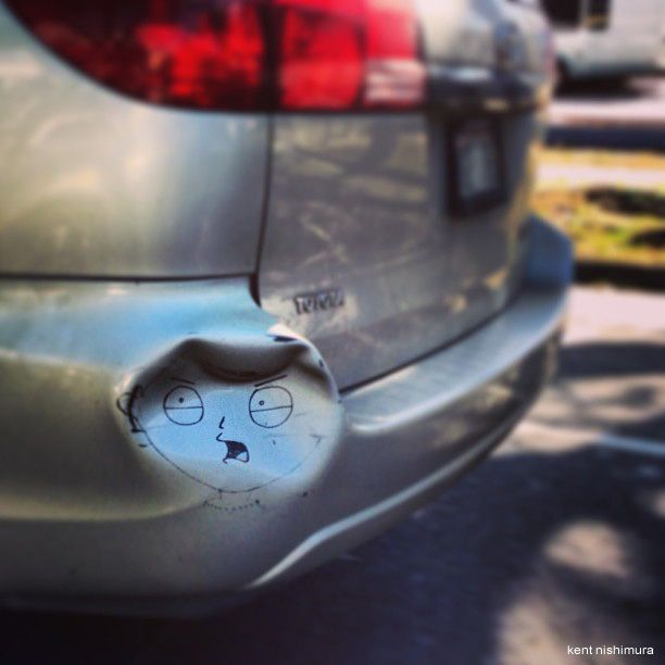 14 Best Diy Car Repair Images On Pinterest Funny Photos